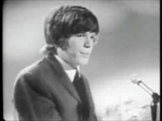 HERMAN'S HERMITS - Can't You Hear My Heartbeat 1965
