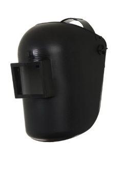 Bioshock 2 / Splicer Welding Helmet / Bioshock Cosplay / Gamer ...