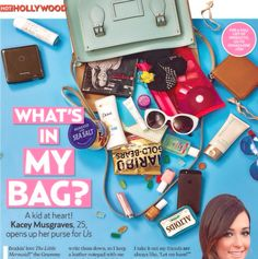 Can you spot #emijay? Thanks @Us Weekly for the feature  www.emi-jay.com