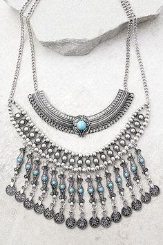 Trendy Boho Jewelry - New Fashions in Cute Jewelry