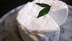 Two local Pacific Northwest goat cheese farmers remain happily not certified organic while still wholeheartedly committed to the organic lifestyle within their small dairy farms. Find out why they prefer not to be certified organic! Goat Milk Recipes, Goat Cheese Recipes, Side Recipes, Healthy Recipes, Tapas, Queso Panela, Camembert Cheese, Goats, Blog
