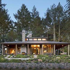 Farmhouse-Style-Home-Jennifer-Robin-Interiors-17-1-Kindesign.jpg