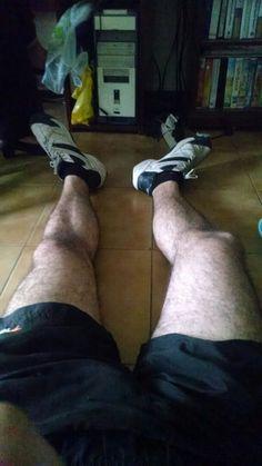¿Quién dijo que escalar el Monte Olimpo iba a ser tarea fácil? Gracias Franco M. por confiar en nosotros y en nuestros entrenamientos de piernas, ¡se notan los resultados! -- Somos un apasionado emprendimiento por la vida fitness que se dedica a que personas como vos logren todos sus objetivos físicos  ¡CONTANOS TUS OBJETIVOS, Y DESCUBRÍ CÓMO LOS VAS A ALCANZAR CON NOSOTROS!> http://www.test.uopak.com/encuesta-uopak/ Conocenos en: Facebook, Snapchat, Instagram, YouTube: /uopakfitness