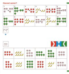 Addition and subtraction Mini, Addition And Subtraction, Creative Thinking, Early Learning, Teaching Math, Math Activities, Worksheets, Homeschool, Education
