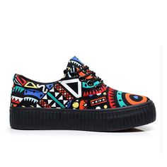 Women designed Casual shoe Sport, Casual Shoes, Africa, Sneakers, Vintage, Ebay, Design, Fashion, Accessories