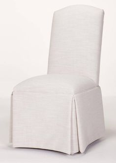 Hatteras Parsons Chair (Quick Ship) from Carrington Court Direct. Wooden Beach Chairs, Outdoor Wicker Chairs, Rattan Dining Chairs, Lounge Chairs, White Leather Dining Chairs, Blue Velvet Dining Chairs, Wooden Dining Room Chairs, Used Office Chairs, Retro Office Chair