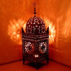 #Arabische #lantaarns