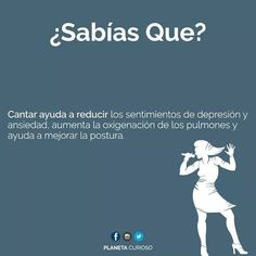 Sígueme como Deitamix 11 aquí en contraras pines de tu agrado              (づ ̄ ³ ̄)づ Curious Facts, True Facts, Weird Facts, The More You Know, Did You Know, Interesting Information, Psychology Facts, Food For Thought, Knowing You