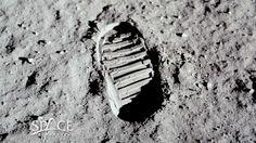 Space Adventures Circumlunar Mission - updated