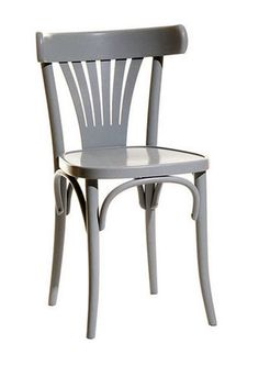 Michael Thonet No 56 Bentwood Armchair by TON