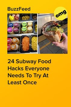 This has me low-key embarrassed over my plain meatball sub. Subway Menu, Aussie Food, Meatball Subs, Food Hacks, Beef, Low Key, Meat, Steak