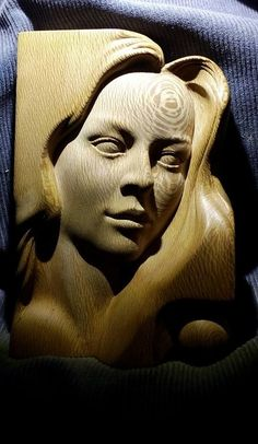 Платан, ручная работа.  Автор  - Владимир Приходько  #woodcarving #woodbeecarver #whittling #woodcarving #carving