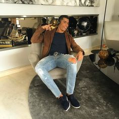 Amazed with the sound of my new ROC Freedom headphones!! #livelifeloud by cristiano