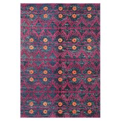 Teppich Greta - 121 x 170 cm, Safavieh