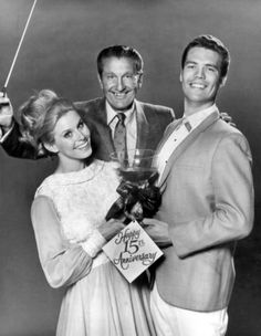 July 2: The Lawrence Welk Show debuted on television on July 2, 1955. Do you remember the show? Did your family watch it each week?