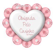 Birthday Cards, Happy Birthday, Heart Gif, Desiderata, Emoticon, Mary Kay, Valentines, Words, Quotes