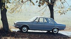 1973 Audi 100 LS- I had one of these, same color with manual sunroof back in the late I paid for it! My Dream Car, Dream Cars, Audi 100, Mini Trucks, Audi Cars, Small Cars, Car Show, Cool Cars, Wander