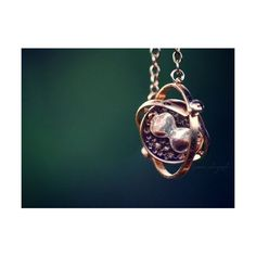 My Style / Time turner! found on Polyvore