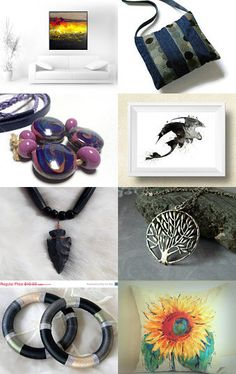 Have a nicel day:)))) by Helen on Etsy--Pinned with TreasuryPin.com