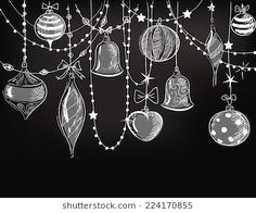 weihnachten bilder Tbb mint 2000 ingyenes kp Karcsonyi Dszek s Karcsony tmban Karcsonyi Dszek Kp Pixabay Tlts le ingyenes kpeket Xmas Drawing, Christmas Drawing, Christmas Art, Christmas Themes, Pictures Of Christmas Decorations, Christmas Pictures, Xmas Decorations, Chalkboard Lettering, Chalkboard Designs