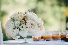 L'Empreinte - David Brenot Bouquet Champetre, Deco Floral, Vegetables, Rose, Flowers, Plants, Marie, Quirky Wedding, Wedding Planner