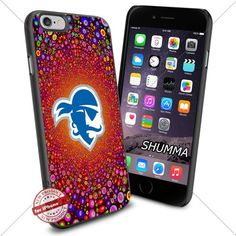 NCAA,Seton Hall Pirates,Colorful-Circles-Texture,iPhone 6... https://www.amazon.com/dp/B01N0O2BAY/ref=cm_sw_r_pi_dp_x_oxYAyb6ZDHBM5