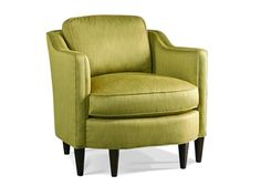 Shop for Hickory White Fully Upholstered Chair, 4224-01, and other Living Room Chairs at Gladhill Furniture in Middletown, MD. The finest materials, meticulous craftsmanship, and an amazing number of fabric, leather and trim selections.