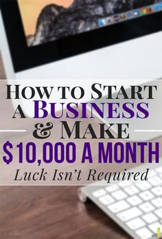 Wow, lots of insight here! I get jealous of people earning a lot, but now I realize I can get there too! Talk about the power of making your own way in life!