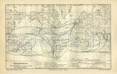 Antique World Map, Antique Maps, Vintage World Maps, Im Not Perfect, Antiques, Etsy, Old Maps, I'm Not Perfect