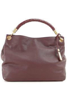 Wholesale Replica Michael Kors designer handbags#300913 | michael kors outlet online