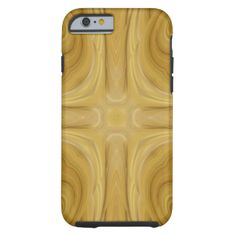 Abstract wooden pattern with different shapes and pattern. You can also customized it to get a more personal look. #wood #tree #timber #wooden-pattern #tree-pattern #abstract-pattern #abstract-art abstract-design
