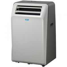 Find the Perfect Aire Portable Air Conditioner - 12,000 BTU by Perfect Aire at Mills Fleet Farm.  Mills has low prices and great selection on all Fans   Air Conditioners.