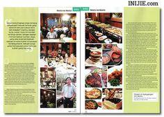 INIJIE.com - http://www.inijie.com/2009/01/22/masuk-majalah-sedap-euy/
