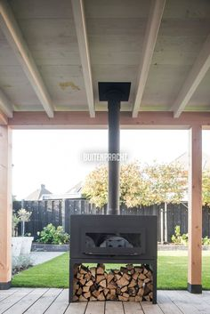 Outdoor Pergola, Backyard Patio, Outdoor Decor, Gazebo, Bbq Places, Garden Furniture Design, Building A Patio, Garden Yard Ideas, Garden Buildings