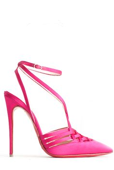Christian Louboutin Outlet Store on Pinterest,only $99,press picture link get it…