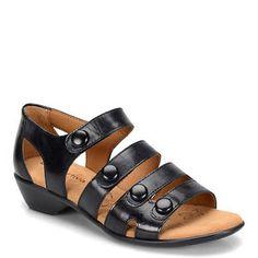 Comfortiva by Softspots Reading (Women's)   shoemall   free shipping!