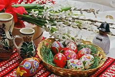 Tonne, Ale, Table Decorations, Christmas, Furniture, Home Decor, Spring, Type 3, Google