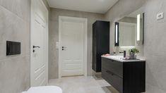 Torghatten - Strai kjøkken Double Vanity, Bathroom, Washroom, Full Bath, Bath, Bathrooms, Double Sink Vanity