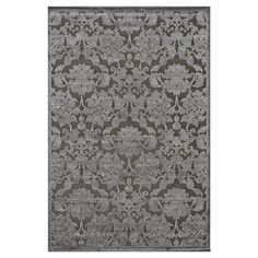 I pinned this Emilia Rug from the Rugs Under $300 event at Joss and Main!