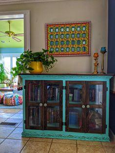 Home Room Design, Home Interior Design, Living Room Designs, Interior Decorating, Interior Designing, Interior Ideas, India Home Decor, Ethnic Home Decor, Living Room Decor India