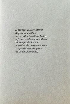 7063. Giuseppe Mendicino, Omaggio a Mario Rigoni Stern_pag 2