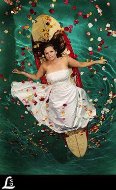 Amandalin: Trash the Dress » Lukas & Suzy International Wedding Photographers