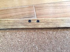 {D47B31E7-3F92-46B5-A0B6-3698A5B59469:01} Bamboo Cutting Board