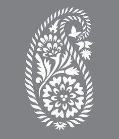 milli ornament