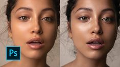 How to Correct Skin Tones // Skin tone Colour Grading Tutorial in Photoshop (Editorial Beauty) Photoshop For Photographers, Photoshop Tips, Photoshop Photography, Photoshop Tutorial, Beauty Photography, Photoshop Retouching, Photoshop Course, Photoshop Website, Photography Lessons