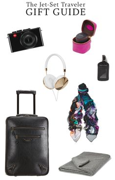 9fd5e1f960d A Gift Guide for the Jet-Set Traveler Mother s Day Gift Baskets