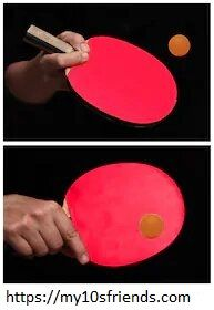 Two Handed Backhand Tennis Grip In 2020 Tennis Forehand Tennis Grips Tennis