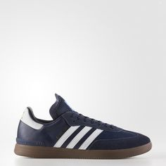 155 Best adidas images in 2019 b5905918b18b7