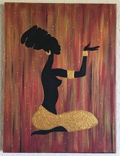 #canvaspaintingideas #canvaspaintings #paintingideas #painting #art #drawing #artwork #originalart #originalpainting #paint #marketing #acrylicpainting #acrylic #paintings #artist #artwork #etsy #etsyseller #forsale #sale #smallbusiness #africa #africanwoman The African Woman. Original acrylic painting. by AlexDrawingArt on Etsy www.etsy.com/...