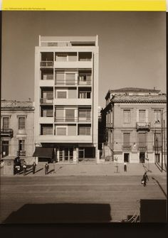 Greek Town, Greece Pictures, Old Greek, Thessaloniki, Athens Greece, Neoclassical, Vintage Pictures, Historical Photos, Old Photos